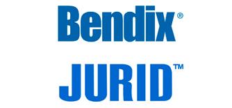 BENDIX JURID