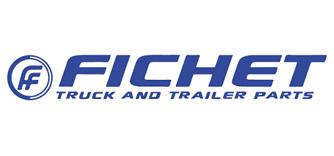 FICHET