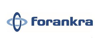 FORANKRA